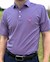 Holderness & Bourne - Men's Sutton Polo - Fitzgerald SWATCH