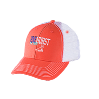 Ladies' Pinehurst Sideline Cap Mini-Thumbnail