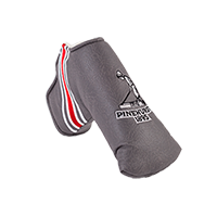 Reverb Putter Boy Putter Cover Mini-Thumbnail