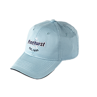 Pinehurst Flip Lightweight Cap Mini-Thumbnail