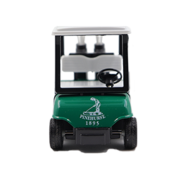Pinehurst Golf Cart Toy LARGE