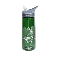 Camelbak Eddy .75L Water Bottle Mini-Thumbnail