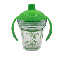 Tervis-My First Pinehurst Sippy Cup