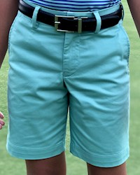 Ralph Lauren - Youth Boy's Cypress Short THUMBNAIL