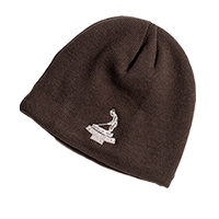 Titleist/Putter Boy Lifestyle Beanie Mini-Thumbnail