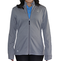 Ladies' Pinehurst Private Label Fleece Jacket_THUMBNAIL