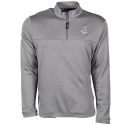 Pinehurst Private Label Pullover