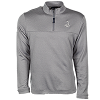 Pinehurst Private Label Pullover Mini-Thumbnail
