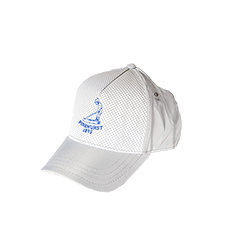 Hinton Youth Cap