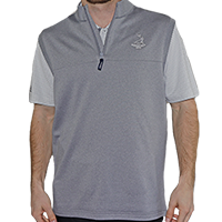 Pinehurst Private Label Vest THUMBNAIL