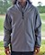 Men's Pinehurst Private Label Climaproof Jacket SWATCH