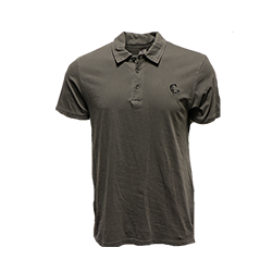 Men's 47' Brand Cradle Hudson Polo_LARGE
