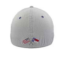 2019 U.S. Amateur ProHex Performance Fitted Cap_SWATCH