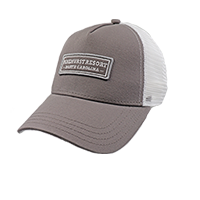 Johnstone Limited Edition Resort Cap_THUMBNAIL
