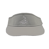 Imperial - Putter Boy Performance Tour Visor SWATCH