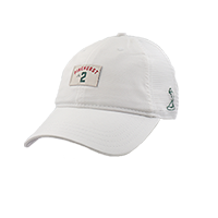 Champion Flag Cap THUMBNAIL