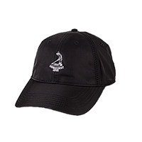 Ladies' Putter Boy Houndstooth Cap Mini-Thumbnail