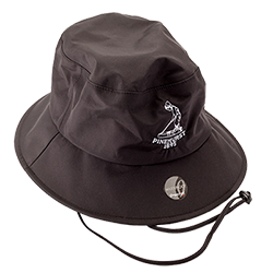 Imperial - Putter Boy Waterproof Bandon Bucket Hat