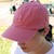 '47 Brand- Ladies' Clean Up Cap (Assorted Colors) SWATCH