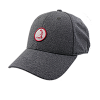 LMurphy Fitted Cap_THUMBNAIL