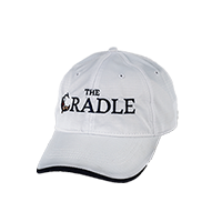 Ladies' Cradle Performance Cap