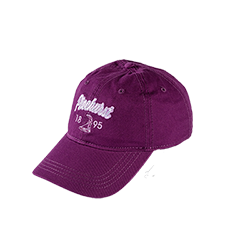 Ladies' Pinehurst 1895 Cap