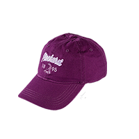 Ladies' Pinehurst 1895 Cap_THUMBNAIL