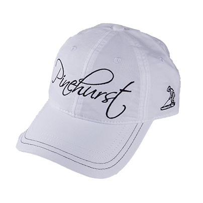 Pukka - Shaffer Lightweight Cotton Cap Mini-Thumbnail