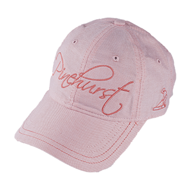 Pukka - Shaffer Lightweight Cotton Cap