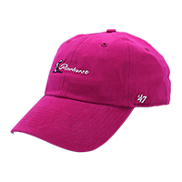 '47 Brand- Ladies' Clean Up Cap SWATCH