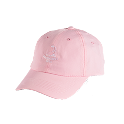 Ladies' Putter Boy Performance Cap_LARGE