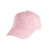 Ladies' Putter Boy Performance Cap THUMBNAIL
