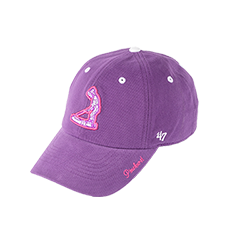 Lilly '47 Clean Up Cap