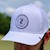 Travis Mathew - Loose Lips Widder No. 2 Patch Cap SWATCH