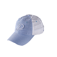 Ladies' Lopiccolo Cap Mini-Thumbnail