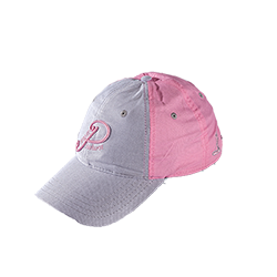 Ladies' Lopiccolo Cap MAIN