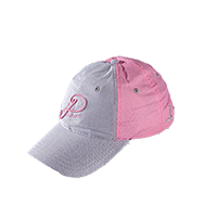Ladies' Lopiccolo Cap SWATCH