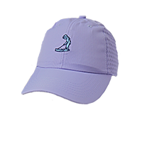 Ladies' Matilda Performance Cap SWATCH