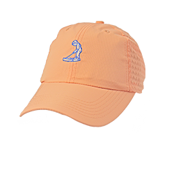 Ladies' Matilda Performance Cap MAIN