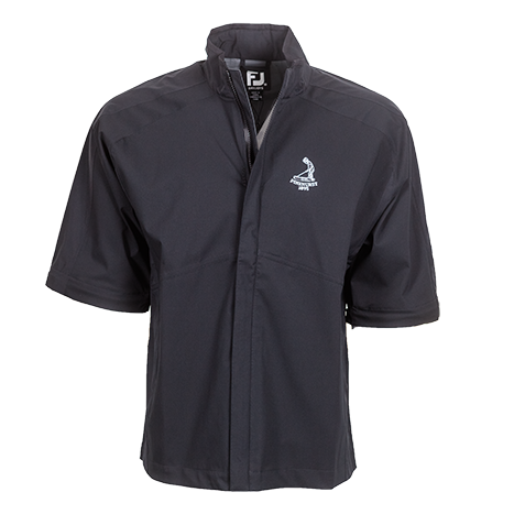 Men's FJ Hydrolite Jacket Zip-Off Sleeves Mini-Thumbnail