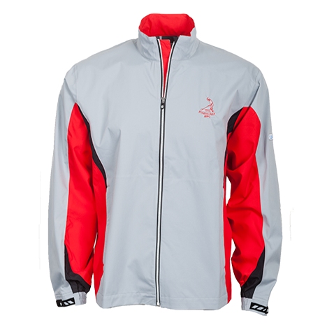 Men's FJ Hydrolite Jacket