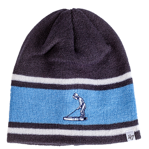 Men's Quincy Beanie