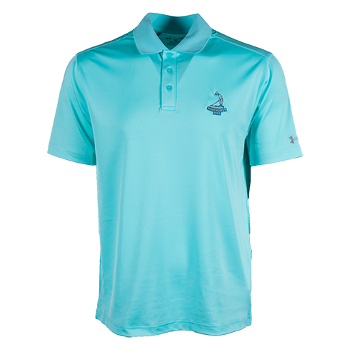 Men's UA Performance Polo Mini-Thumbnail