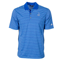 Pinehurst Private Label 3 Color Merch Stripe Mini-Thumbnail