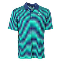 Pinehurst Private Label 3 Color Merch Stripe
