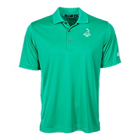 Pinehurst Private Label Solid Polo