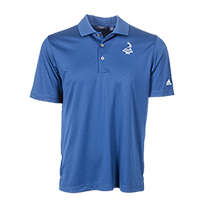 Pinehurst Private Label Solid Polo (Phase Out Colors) Mini-Thumbnail