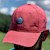 Titleist - Putter Boy Montauk Cap SWATCH