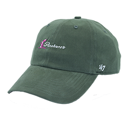 '47 Brand- Ladies' Clean Up Cap LARGE