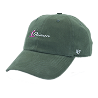 Ladies' Clean Up Cap